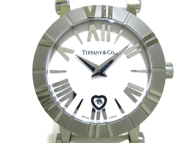 腕時計/アトラスラウンド/Z1300.11.11A20A71A