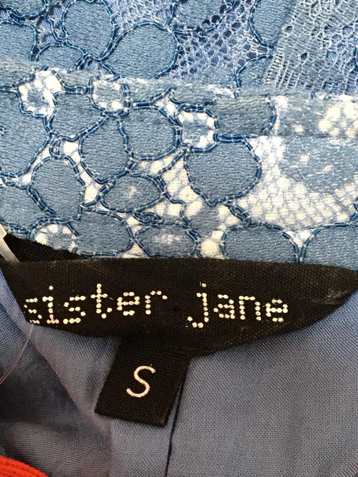 Sister Jane(シスタージェーン)のワンピース