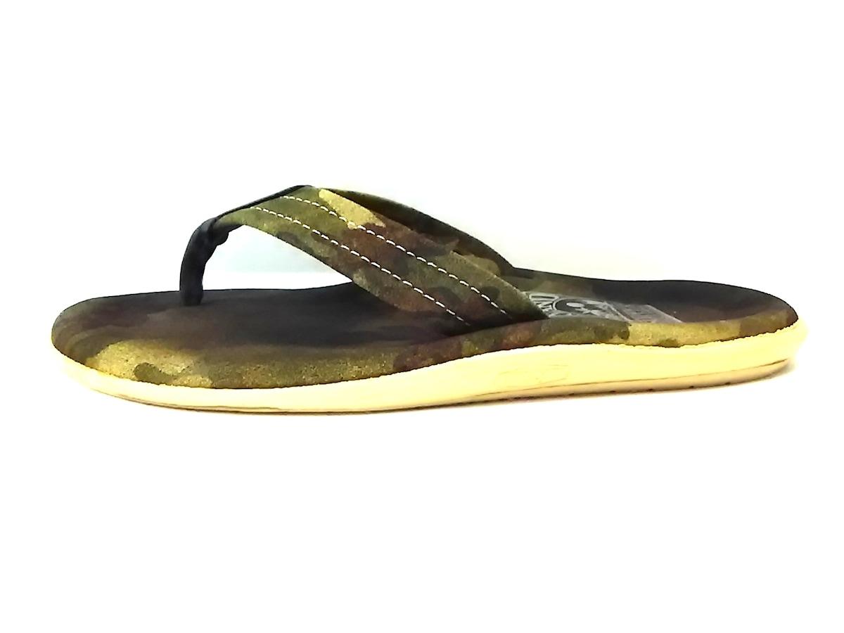 ISLAND SLIPPER(アイランドスリッパ)のサンダル