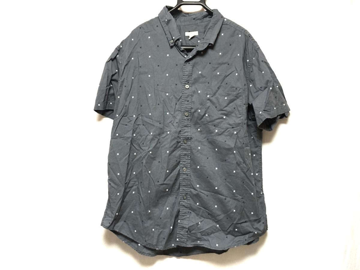 MERONA(メローナ)のシャツ