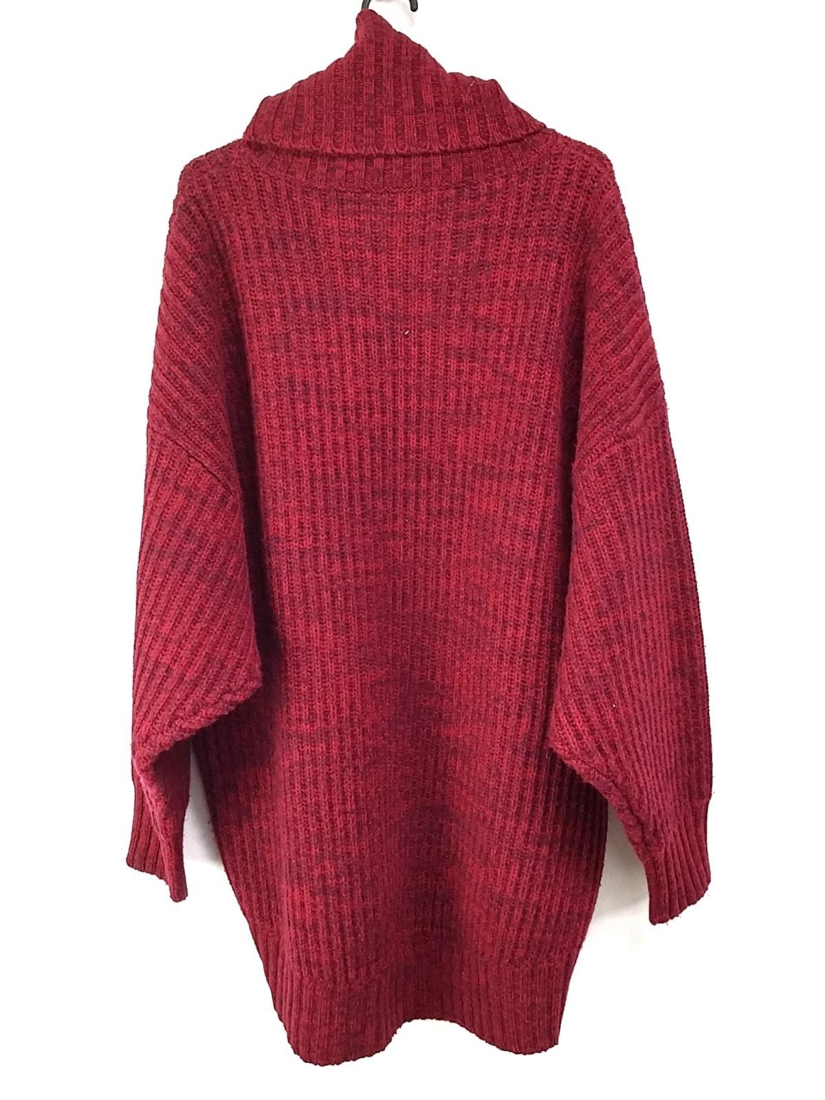 Couture d'Adam(クチュールドアダム)のセーター