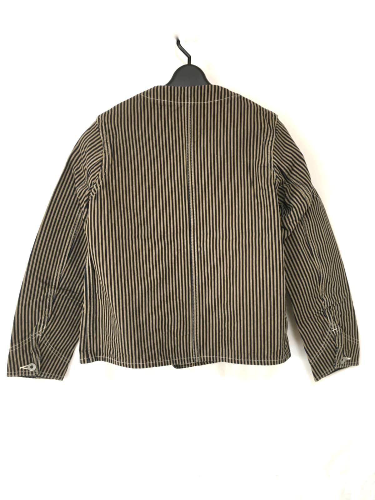 HEAD LIGHT(ヘッドライト)のジャケット