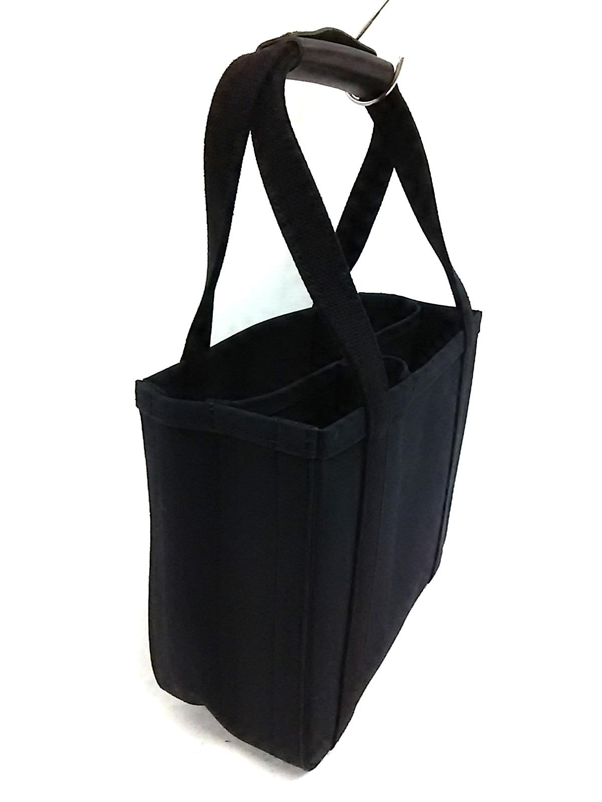 CHACOLI(チャコリ)のトートバッグ