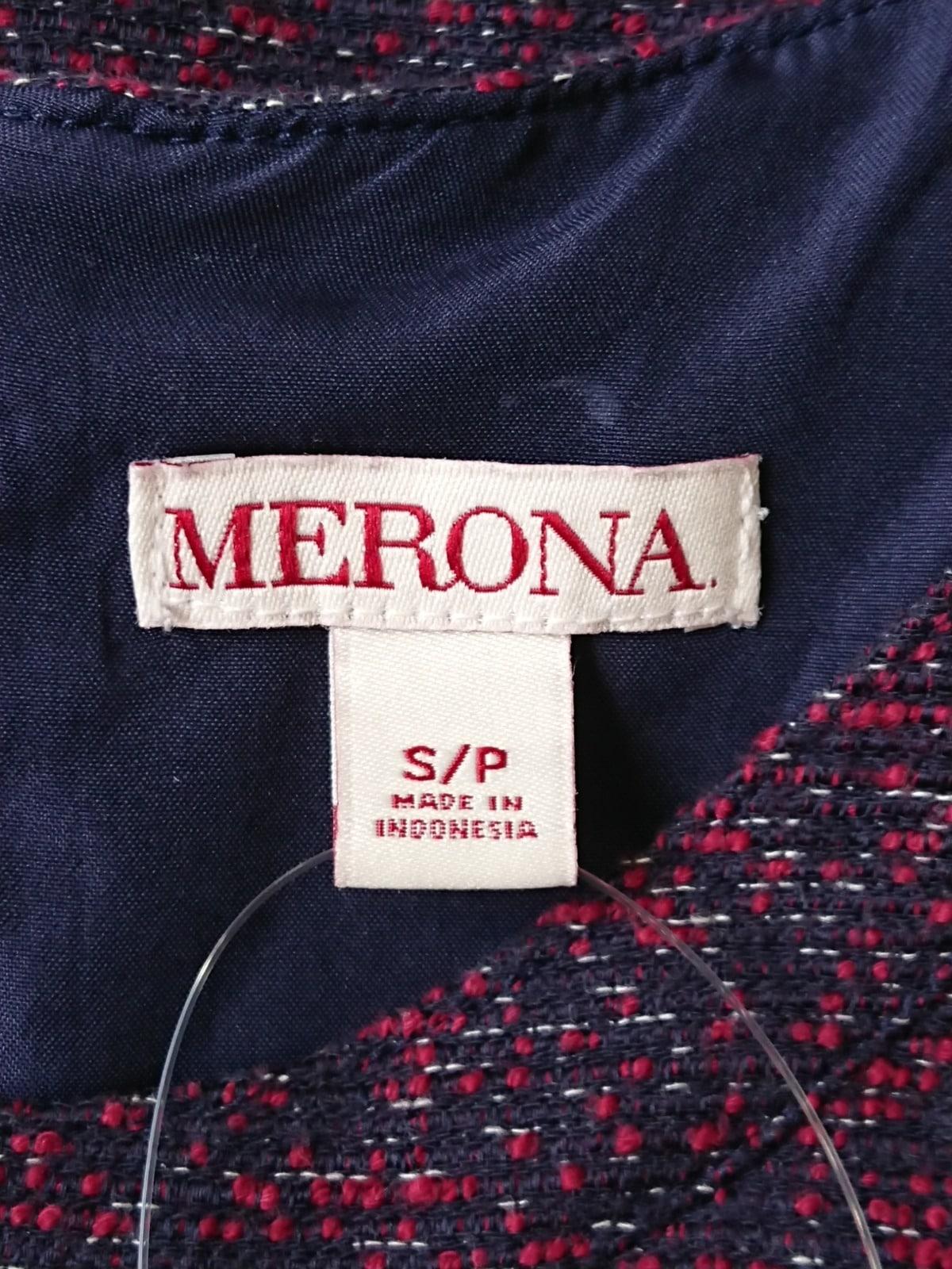 MERONA(メローナ)のワンピース