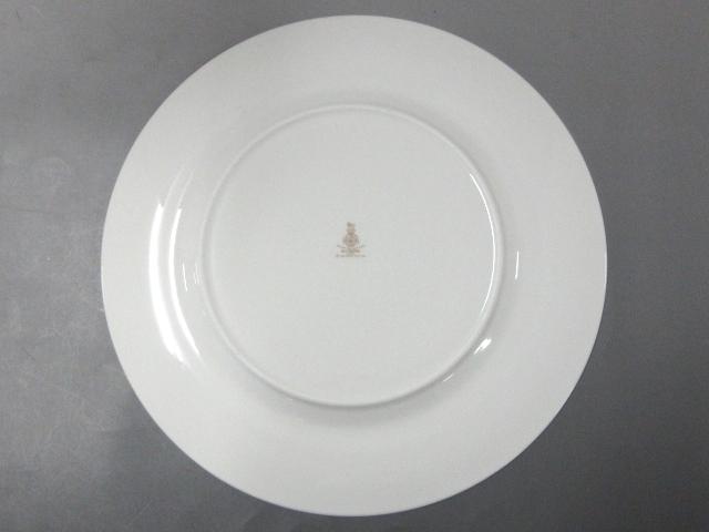ROYAL DOULTON(ロイヤルドルトン)の食器