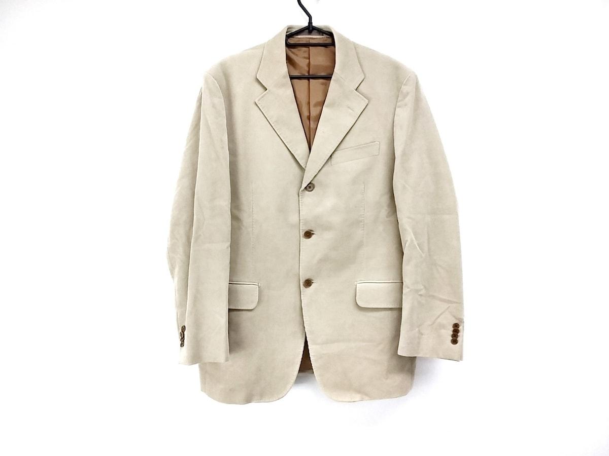 Kent(ケント)のジャケット
