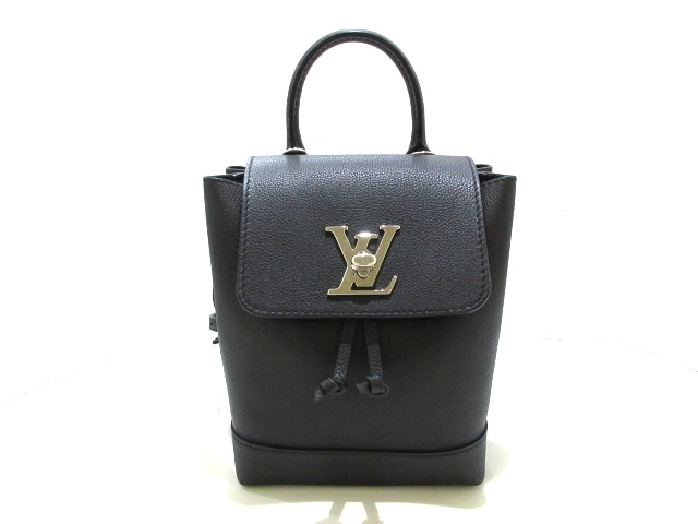 LOUIS VUITTON(ルイヴィトン)のバックパック