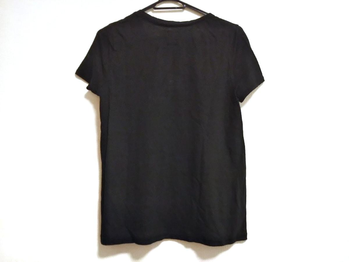BATONER(バトナー)のTシャツ