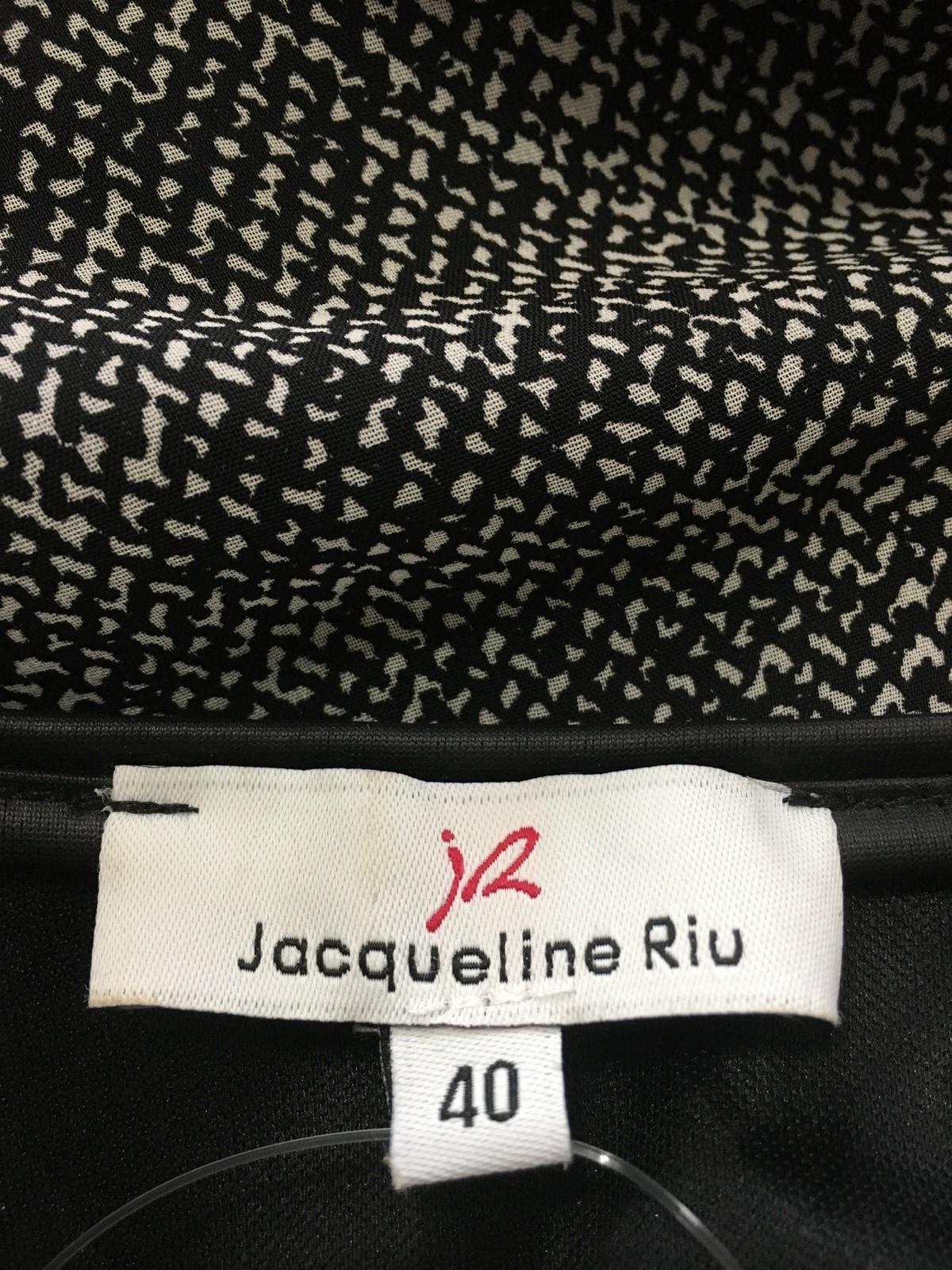 Jacqueline Riu(ジャクリーンリウ)のワンピース