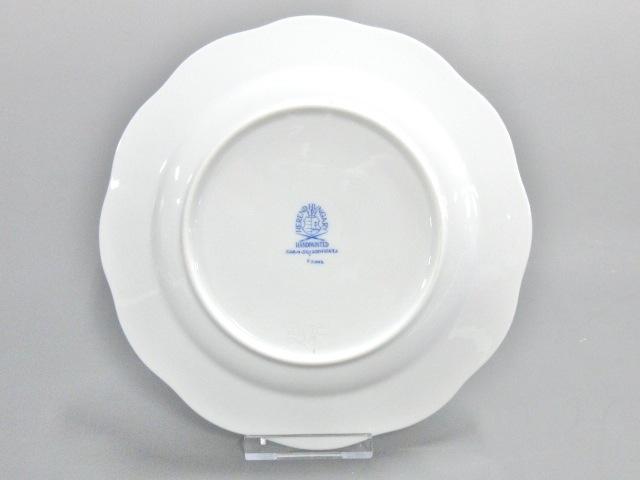 Herend(ヘレンド)の食器