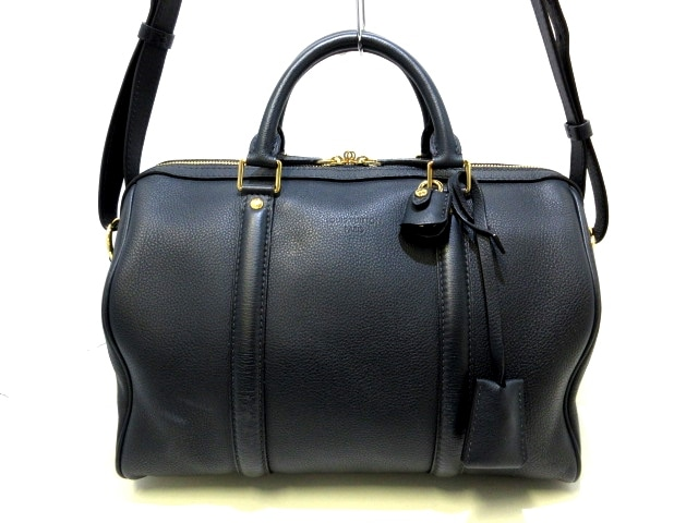 LOUIS VUITTON(ルイヴィトン)のSCバッグPM