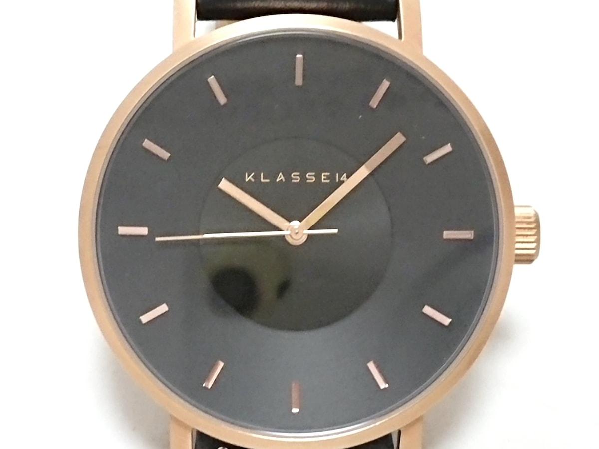 KLASSE14(クラス14)のVolare