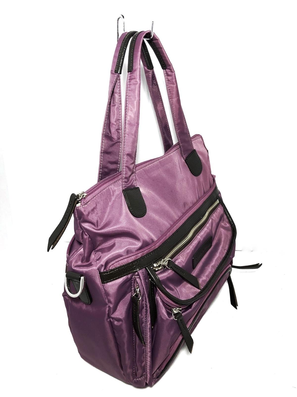 CASTELLO da vinci(カステロ ダ ヴィンチ)のハンドバッグ