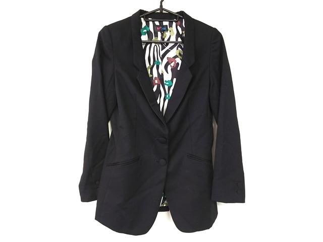 HOT COCO(ホットココ)のジャケット
