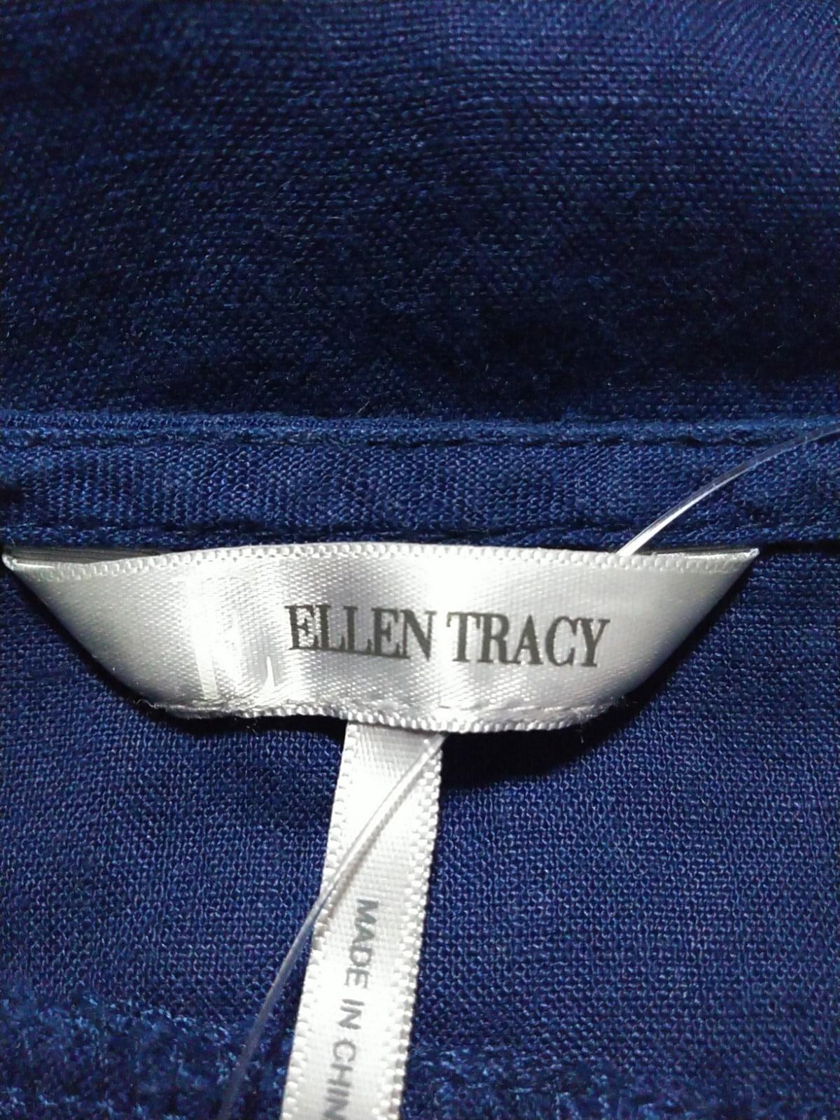 ELLEN TRACY(エレントレイシー)のチュニック