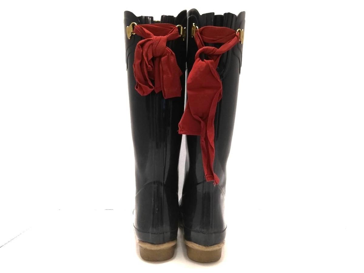 joules(ジュールズ)のブーツ