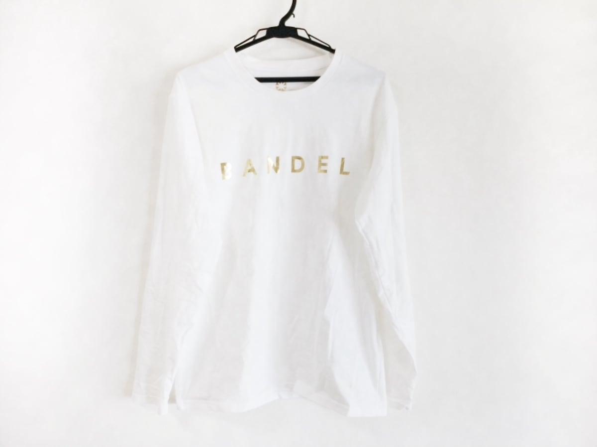 BANDEL(バンデル)のTシャツ