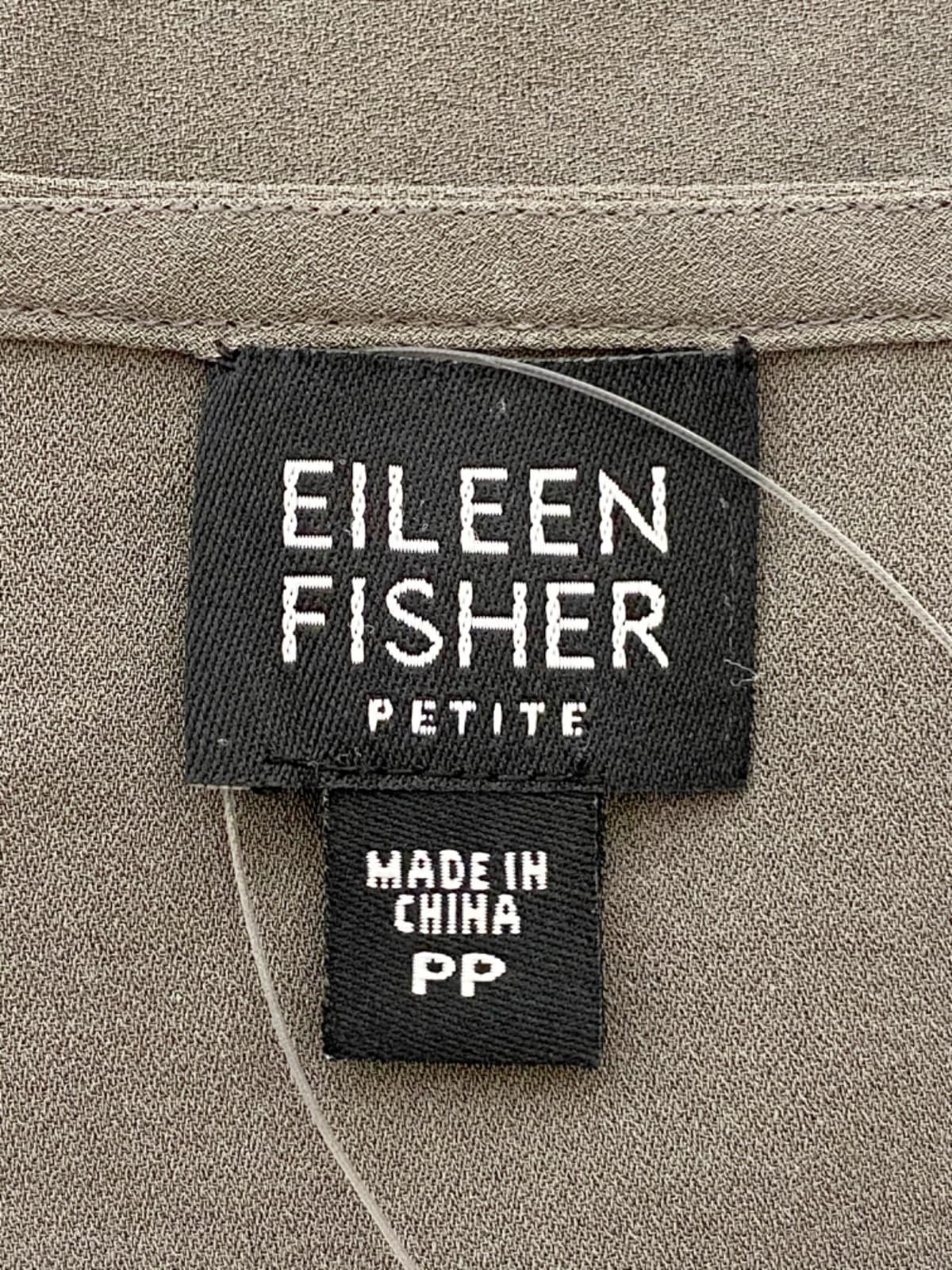 EILEEN FISFER(アイリーンフィッシャー)のカットソー