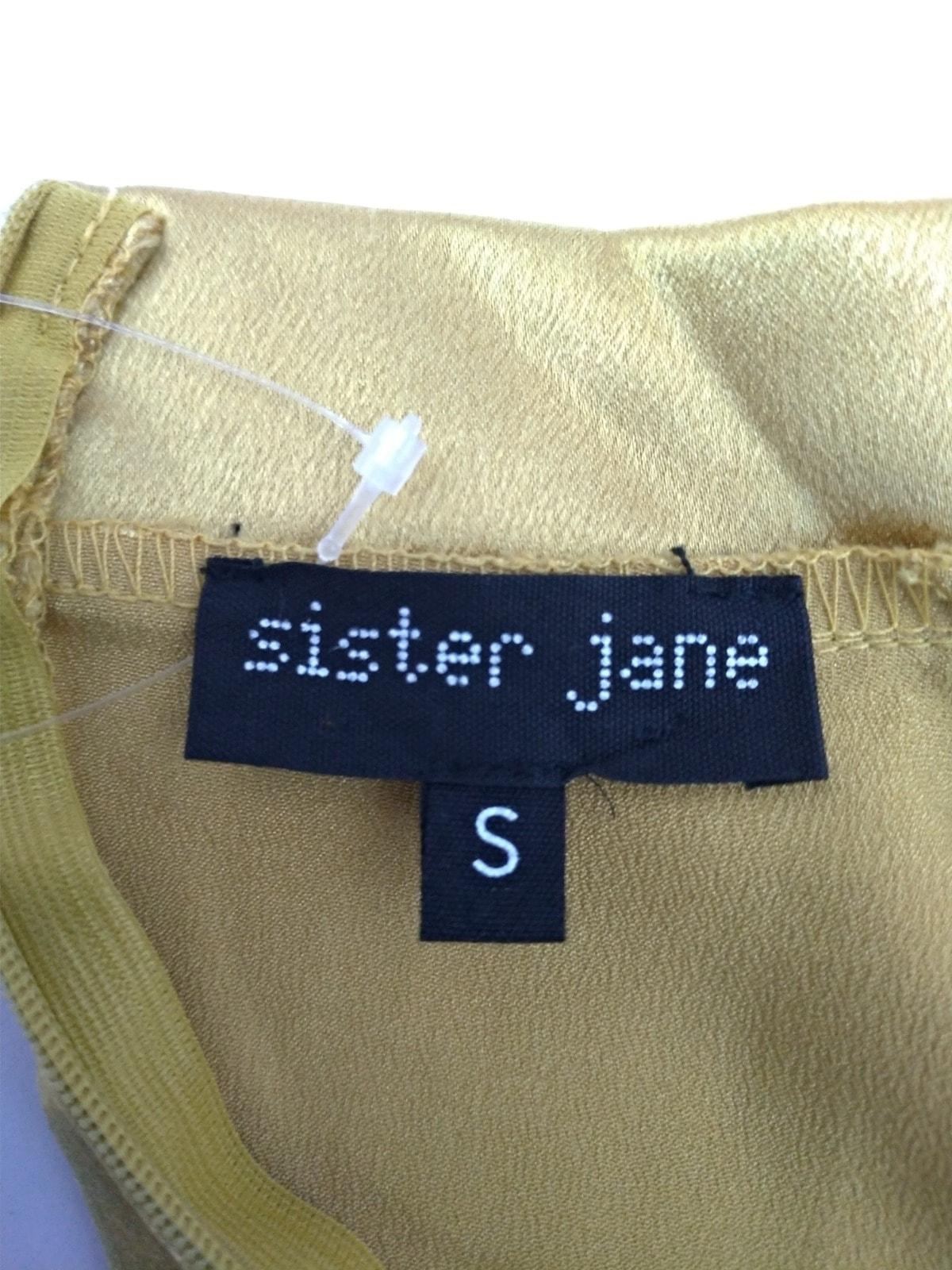Sister Jane(シスタージェーン)のカットソー