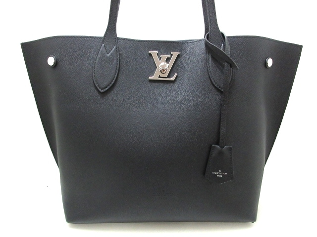 LOUIS VUITTON(ルイヴィトン)のロックミー・ゴー