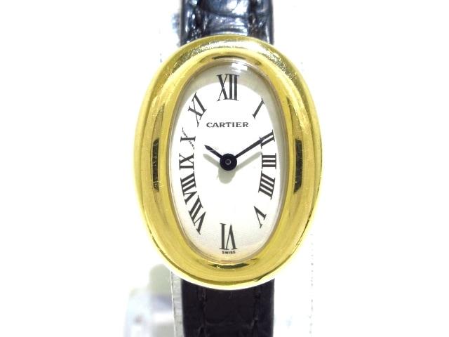 腕時計/ミニベニュワール / W1510956