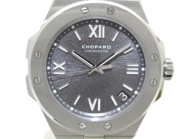 Chopard(ショパール)のアルパイン イーグル ラージ