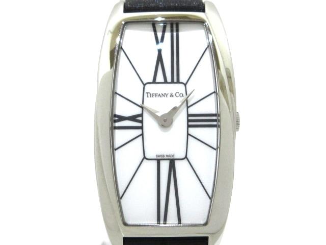 腕時計/ジェメア