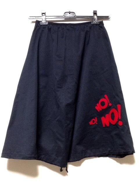 MIRA MIKATI(ミラミカッティ)のスカート