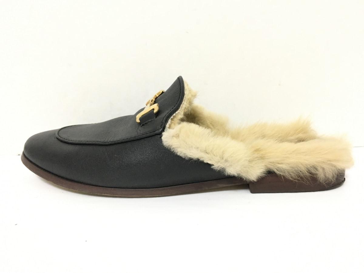 CAMINANDO(カミナンド)のその他靴