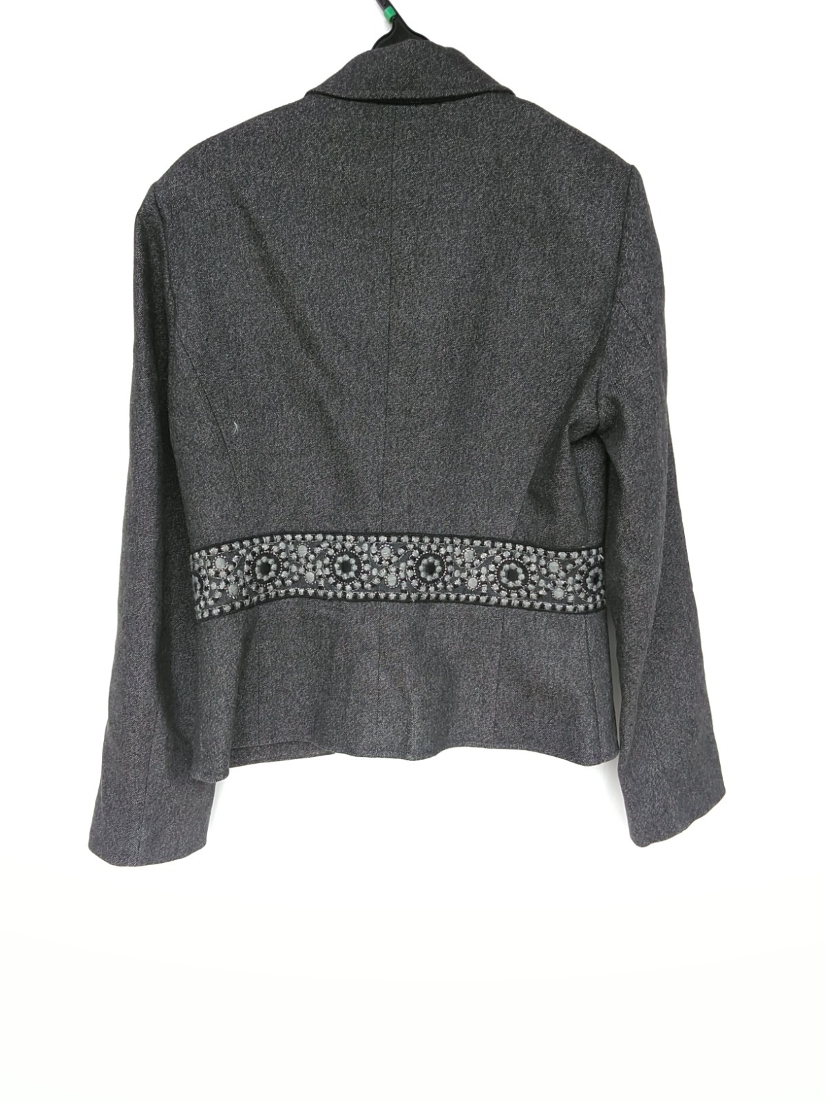 CAROLL(キャロル)のジャケット
