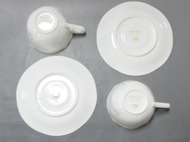 COURREGES(クレージュ)の食器