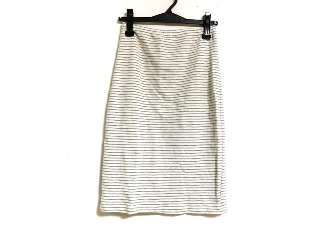 ALISE(アライス)のスカート
