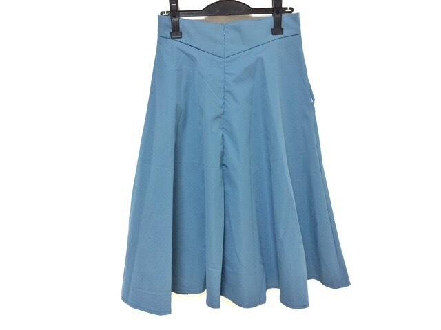Chicwish(シックウィッシュ)のスカート