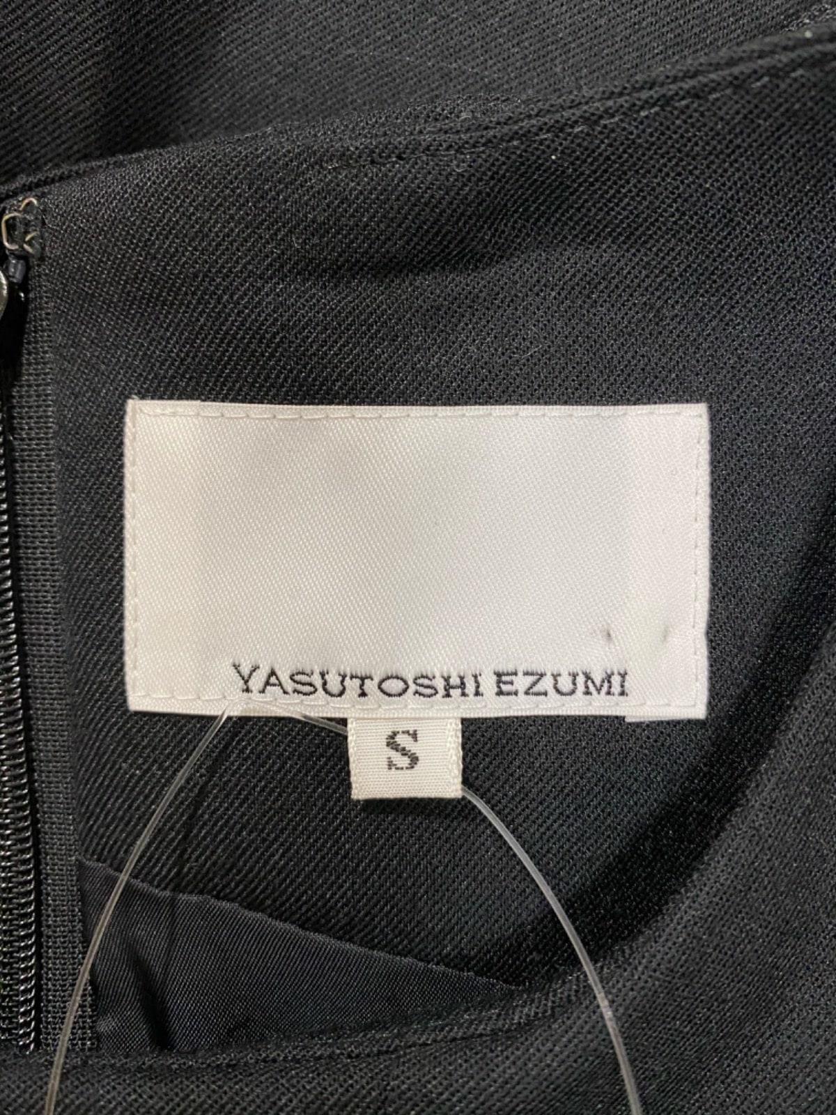 Yasutoshi Ezumi(ヤストシ エズミ)のワンピース