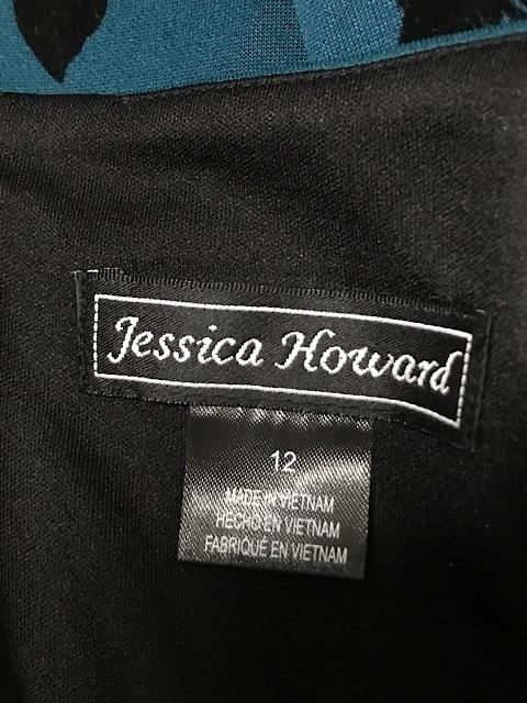Jessica Howard(ジェシカハワード)のワンピース
