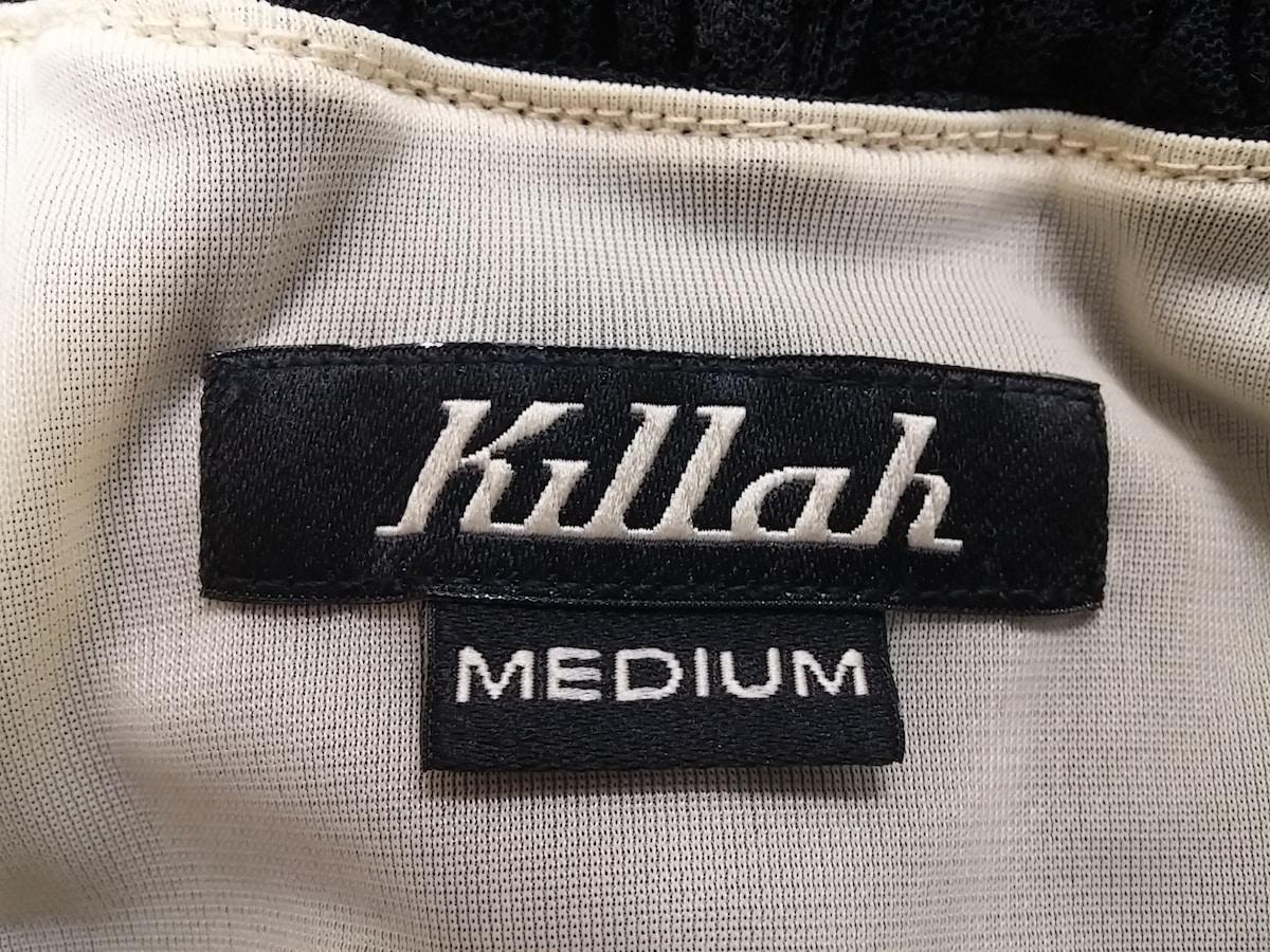 Killah(キラー)のワンピース