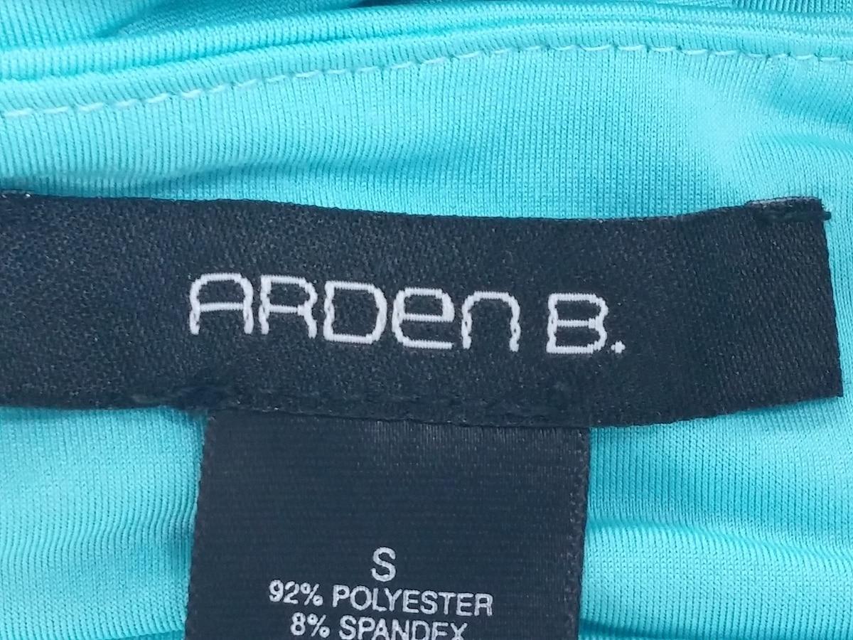 ARDEN B.(アーデンビー)のワンピース