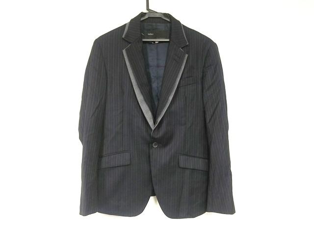 halluci(ハルシ)のジャケット