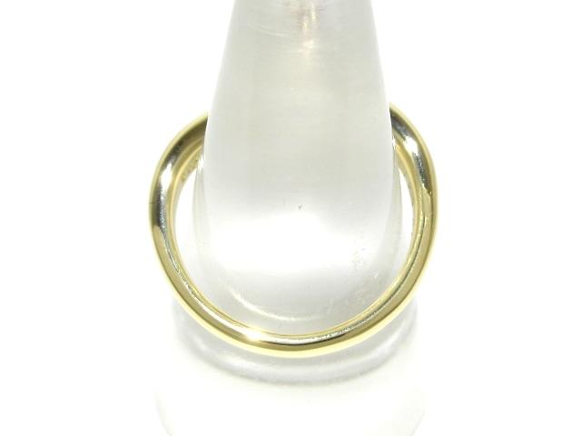 Bel Eclat(ベルエクラ)のリング