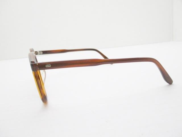 JULIUS TART OPTICAL(ジュリアス タート オプティカル)のサングラス