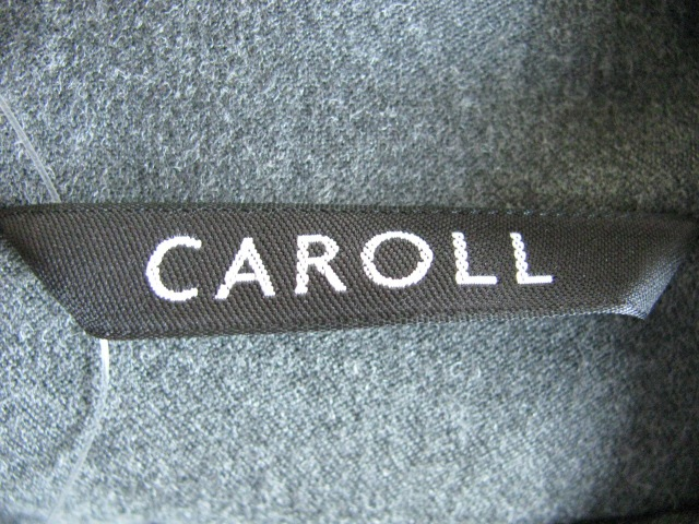 CAROLL(キャロル)のスカートスーツ