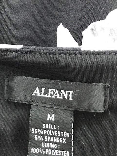 ALFANI(アルファニ)のワンピース