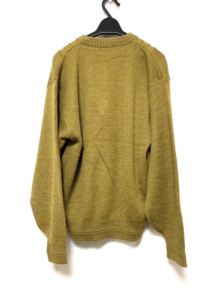 HEUER(ホイヤー)のセーター