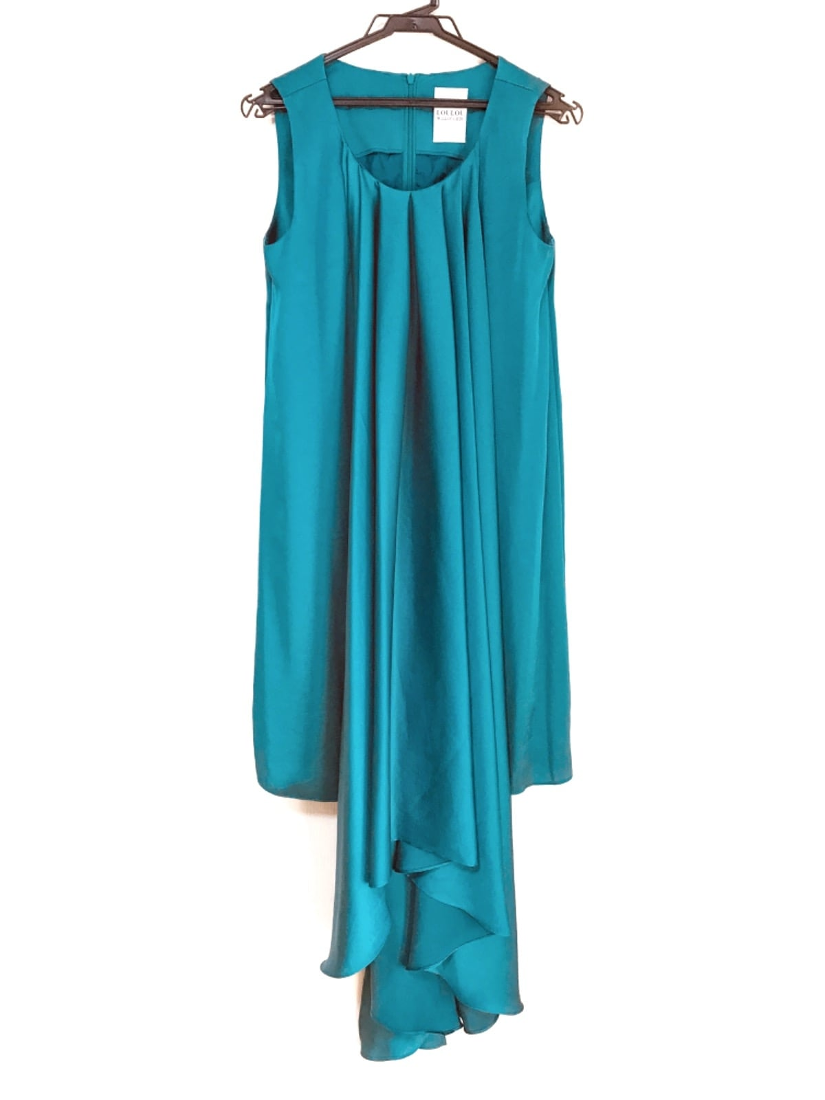 Loulou Willoughby(ルルウィルビー)のドレス