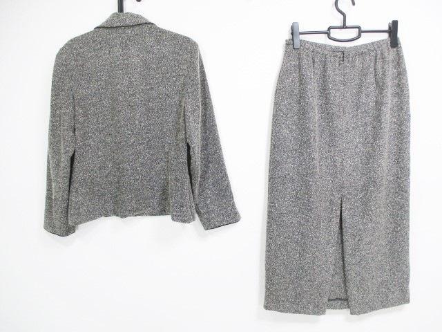 Jessica Howard(ジェシカハワード)のスカートスーツ