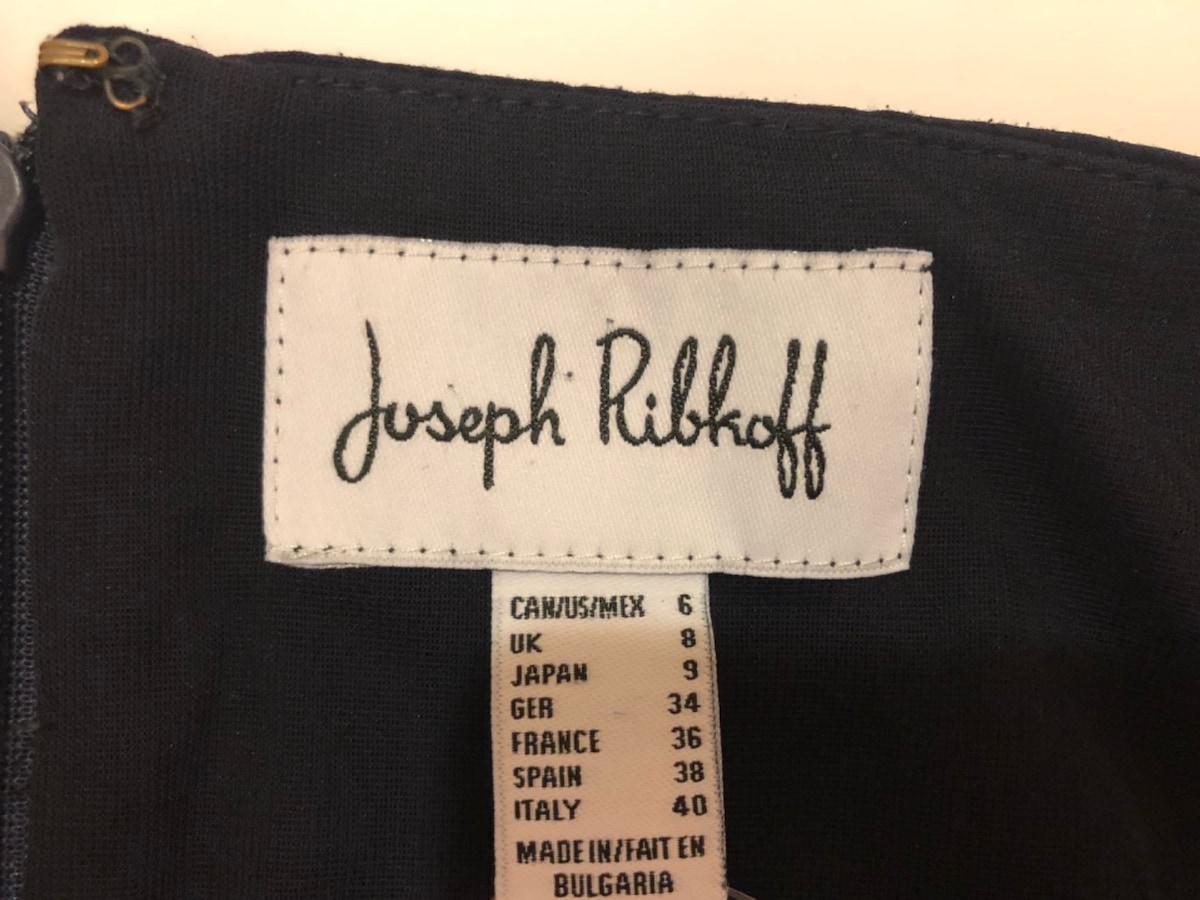 Joseph Ribkoff(ジョセフリブコフ)のワンピース