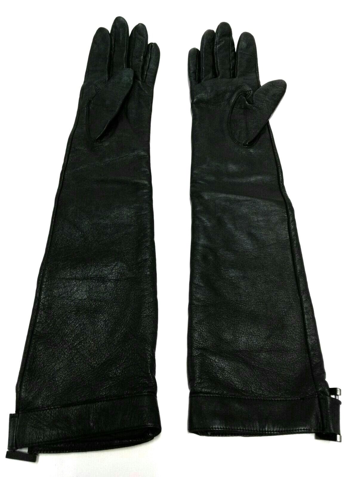 AURA(オーラ)の手袋