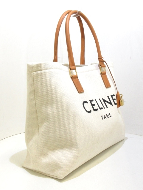 CELINE(セリーヌ)のホリゾンタルカバ