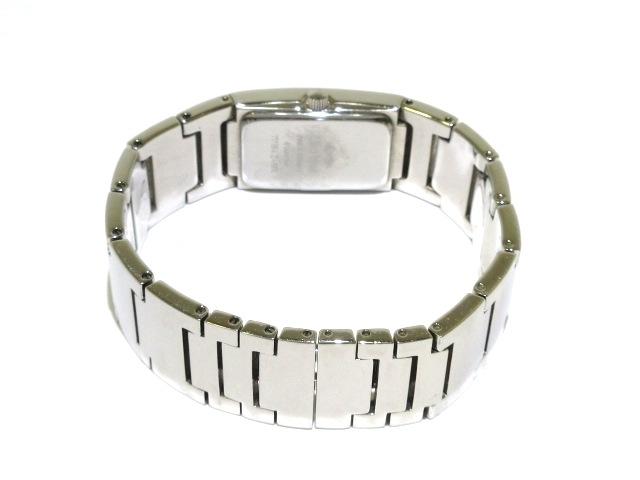 Clioblue(クリオブルー)の腕時計