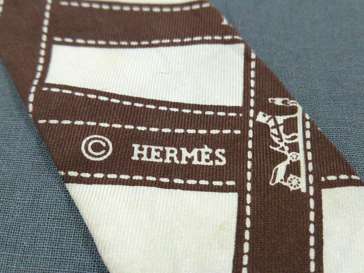 HERMES(エルメス)のツイリー
